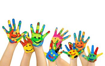 activities for international children in paphos
