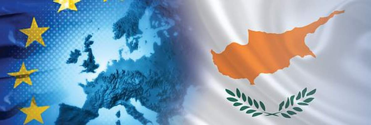 Cyprus Permanent Residence